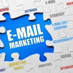 بازاریابی ایمیلی توسط شرکت تیام رایان ارتباط در کرج