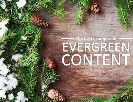 محتوای سبز در سئو سایت