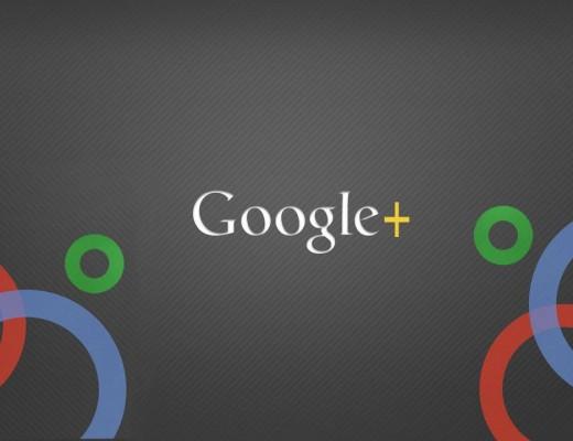 گوگل پلاس و تاثیر آن بر سئو وب سایت