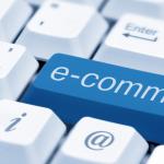 تاثیر سئو و بهینه سازی سایتها بر کسب و کار اینترنتی