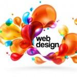 شرکت طراحی سایت در هشتگرد و ساوجبلاغ