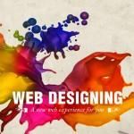 طراحی سایت در نظرآباد کرج
