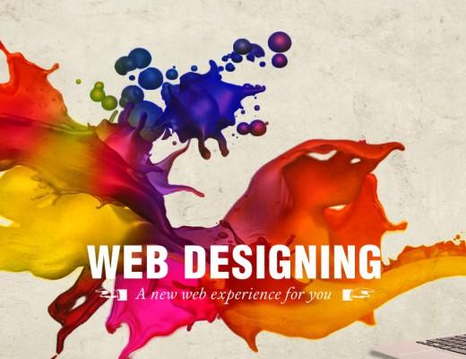 طراحی سایت در نظرآباد