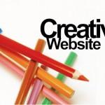 طراحی سایت در اشتهارد کرج