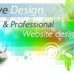 طراحی سایت در بویین زهرا کرج