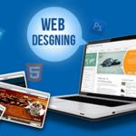 طراحی سایت در محمدشهر کرج