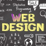 طراحی سایت در طالقان و آبیک کرج