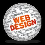طراحی سایت در فردیس کرج