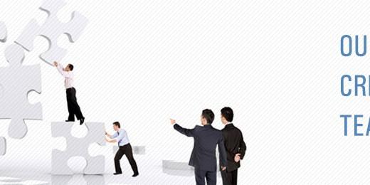گروه طراحی وب